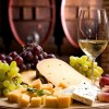 wine-cheese-1-1024x768