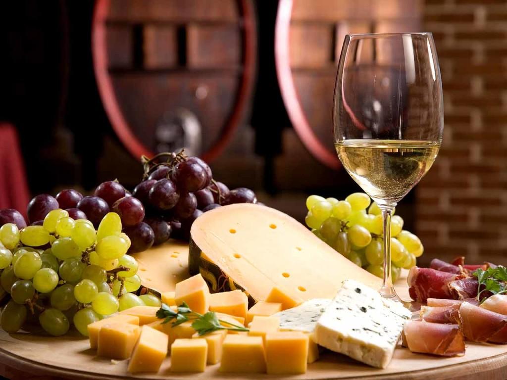 wine-cheese-1-1024x768
